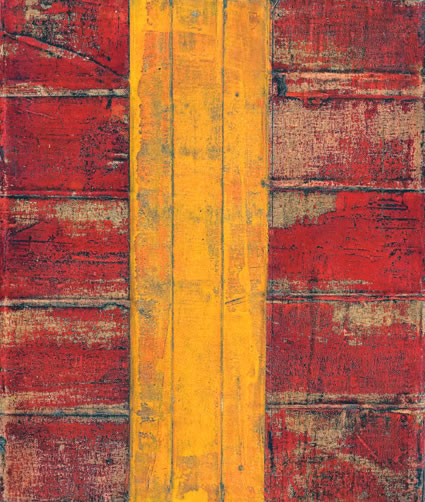 Red_and_yellow_untitled_2005